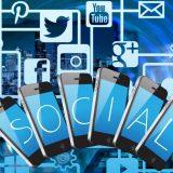 Da li je govor mržnje na društvenim mrežama odgovornost medija? 5