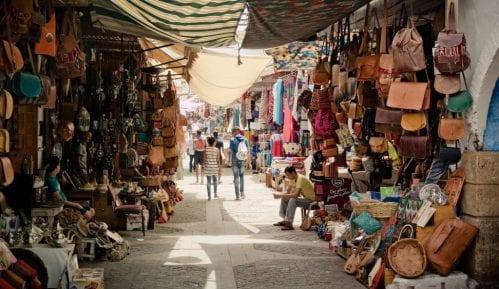 Oštre mere u Kazablanki i Marakešu zbog korona virusa 9