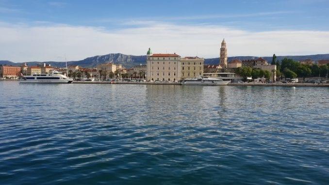 DW: Podrška ubici iz Splita - nagomilane frustracije u društvu 1