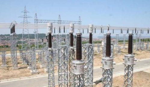 Grčka: Izbor snabdevača strujom kao izbor mobilnog operatera 5