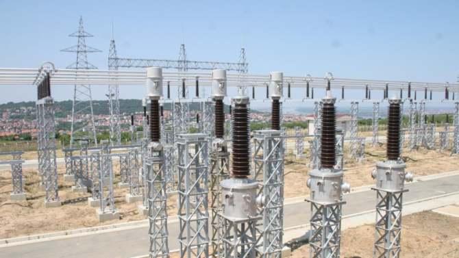 Potpisan ugovor o regulatornom bloku energetskog sistema Kosovo-Albanija 5