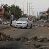 U eksploziji cisterne sa gasom u Sudanu stradale 23 osobe 3