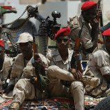 Zatraženo suđenje za genocid bivšem sudanskom predsedniku pred Međunarodnim sudom 10