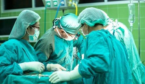 Grad Šabac opredelio sredstva za skener i rekonstrukciju zdravstvene ustanove 5