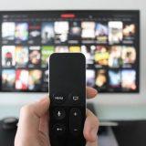 Efekat pandemije: Rast uticaja televizije i društvenih mreža u odnosu na štampu 7