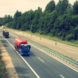 Vožnja auto-putem oko Niša besplatna za Nišlije 12