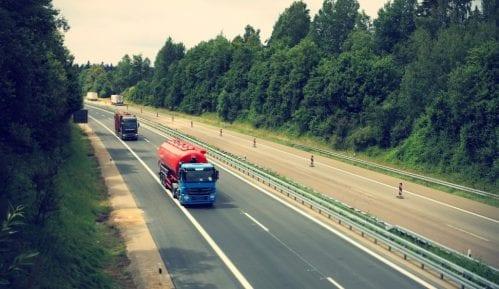 Istočnoevropske članice razmatraju tužbu zbog novih regulativa u saobraćaju EU 12