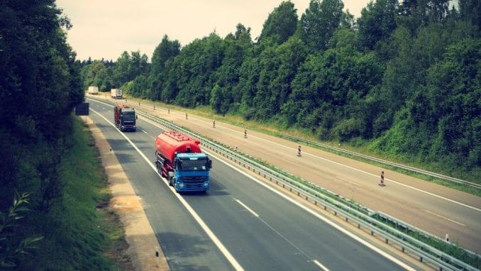 Istočnoevropske članice razmatraju tužbu zbog novih regulativa u saobraćaju EU 4