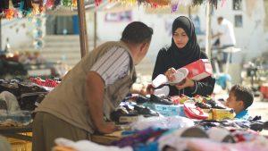 Arapi okreću leđa religiji i Americi 3