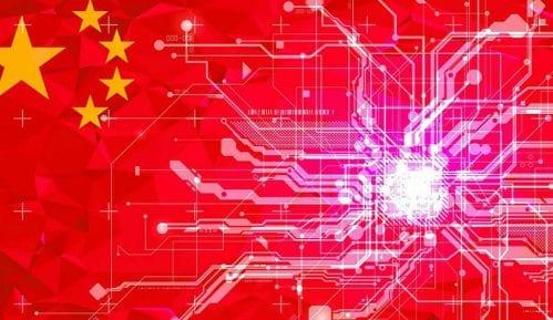 Epl ne može bez Kine 5