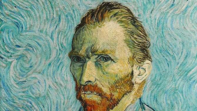 Van Gogova slika ukradena iz zatvorenog holandskog muzeja 2