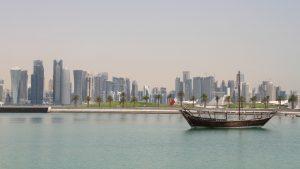 Analitičari: Katar napredovao u dve godine blokade 3