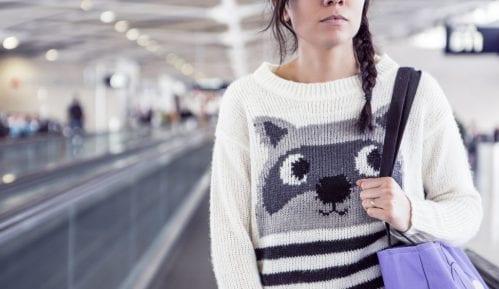 DW: Može li ulazak u EU da spreči odlazak mladih iz Srbije? 10