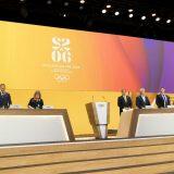 Zimske olimpijske igre 2026. u Milanu i Kortini 9