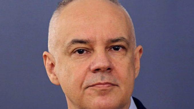 "Gradonačelnik: Beograd čeka poledicu, na snazi ""Žuti meteo alarm"" 4"