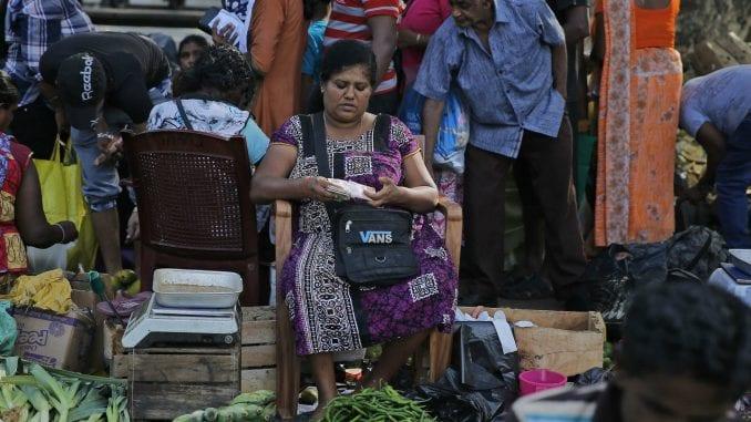 Šri Lanka dozvolila boravak mesec dana bez vize kako bi oporavila turizam 2