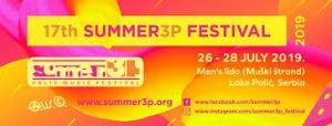 Muzički vodič od 26. jula do 2. avgusta 2