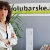 Darija Ranković: Valjevo je nazadovalo za vreme Vučića 2