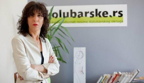 Ginekolozi iz redova naprednjaka vređaju žene širom Srbije 4