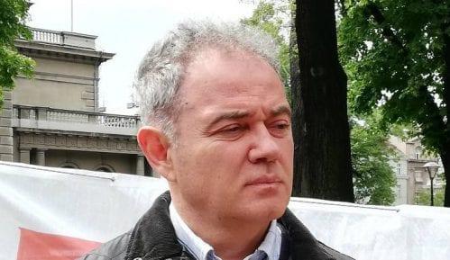 Mediji: Statutarna komisija DS poništila odluke Lutovca, obe sednice GO po statutu 2