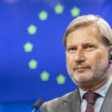 Han: Bez zelenog svetla EU za Skoplje i Tiranu, nema podsticaja ni za Srbiju i Kosovo 4
