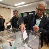 Vlada formira radnu grupu za verifikaciju jedinstvenog biračkog spiska 11
