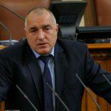 Borisov: Srbija i Kosovo treba da sednu i dogovore se o nekim stvarima 2