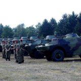 Zapad više neće da toleriše vojnu saradnju Moskve i Beograda 8