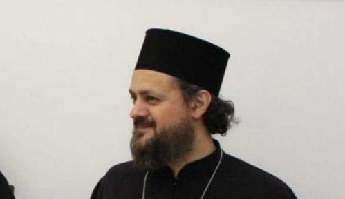 Pritisak Sinoda na vladiku Ignatija 11