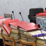 Udruženje sudija i tužilaca: Odluka o Mariću doneta u skladu sa zakonom 10