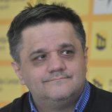 Udruženi građanski pokreti osudili napade na Zorana Gavrilovića 15