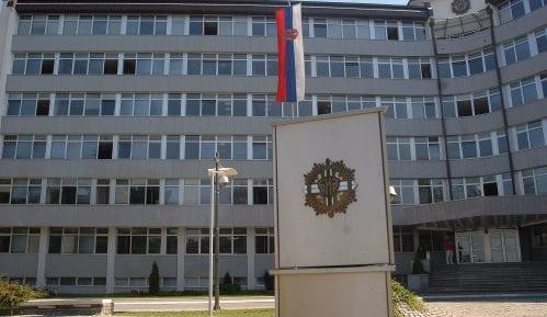 Hrvatski policajac o navodima BIA: Priče o špijunaži su gluposti 7