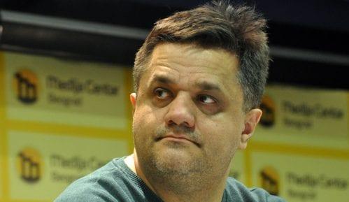 Gavrilović: Postoji statistički značajna veza glasanja za SNS i starosti ispitanika 13
