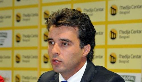 Manojlović (UZUZ): Tužilaštvo ne reaguje na sistematsko prekrajanje izborne volje 7
