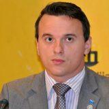 Naim Leo Beširi: Srbija nije ni na pola puta da postane članica EU 2
