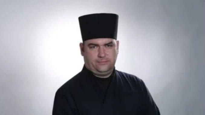 Srbija je danas civilizacijska rupa 1