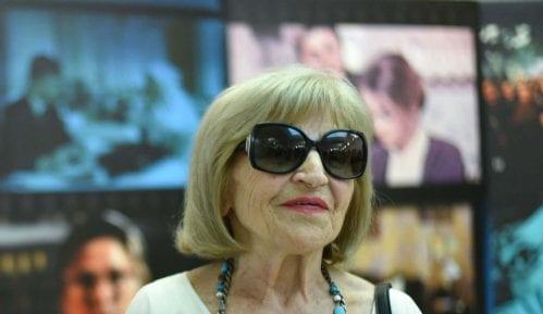 Mira Banjac: Pored zvezda 5