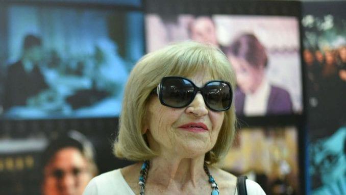 Mira Banjac: Pored zvezda 1