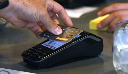 Preporuke banaka za klijente tokom vanrednog stanja 3
