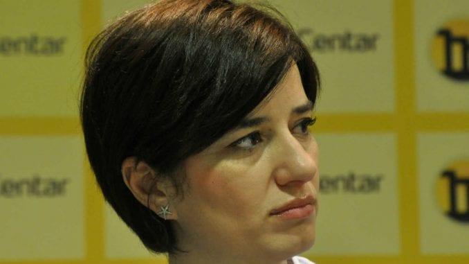 Marović: EU da se pozabavi i nazadovanjem demokratije na Balkanu 1