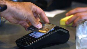 Beskontaktno plaćanje lakše i brže za 60 odsto građana 3