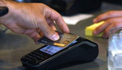 NBS: Rast elektronskog bankarstva 4