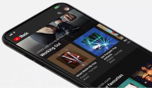 YouTube Premium u Srbiji: Slušanje i gledanje bez prekida 3