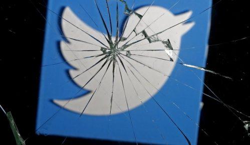 """Novi Twitter: """"U jednoj reči- ružan"""" 5"""