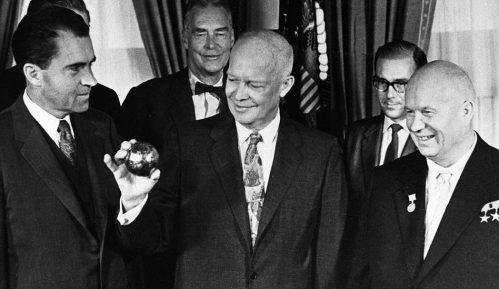 Kako su Sovjeti tri puta stigli na Mesec pre Amerikanaca 10