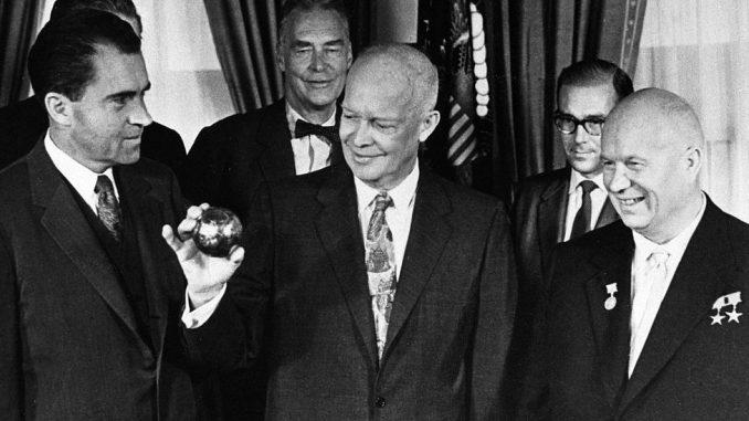 Kako su Sovjeti tri puta stigli na Mesec pre Amerikanaca 4