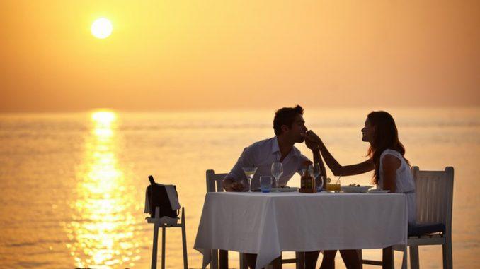 Da li hrana može da poboljša vaš seksualni život 3