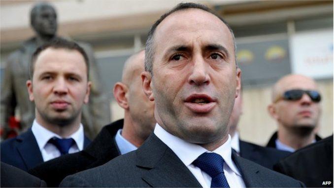 Kosovo i ratni zločini: Premijer Ramuš Haradinaj podneo ostavku, izbori na vidiku 2