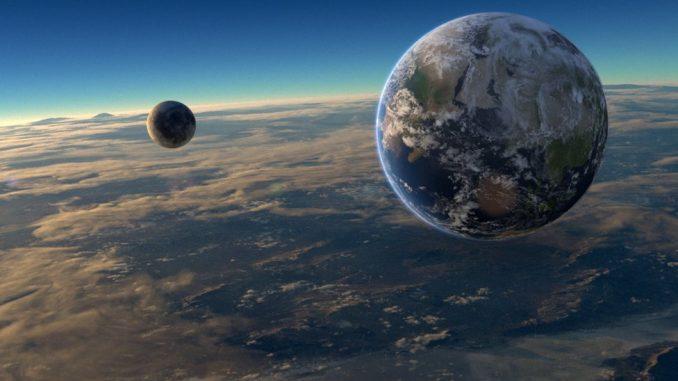 Ekološki dug: Za život nam nije dovoljna jedna Zemlja - trenutno nam treba nam 1,75 planete 3