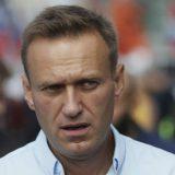 Ruske vlasti: Ne postoji pravna osnova za oslobađanje Navaljnog 8